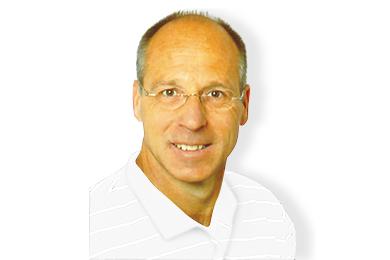 PAUL KIEBLER
