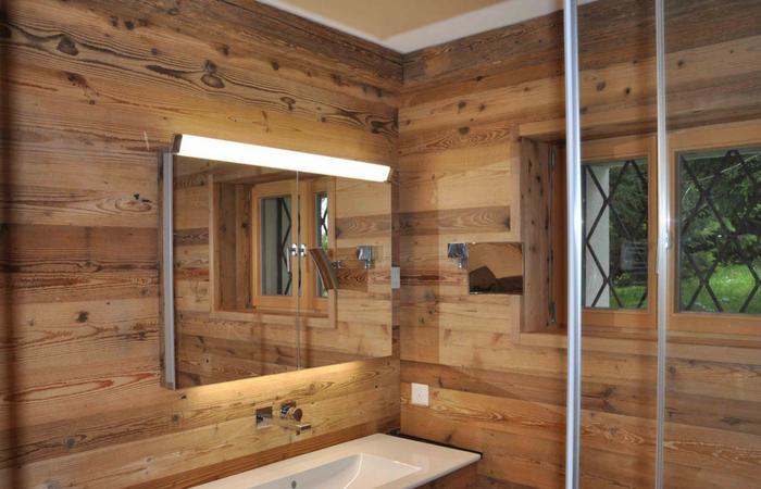 altholz holz mit charakter f r m bel und haus kiebler. Black Bedroom Furniture Sets. Home Design Ideas