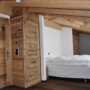 Altholz – aus Altem wird Neues