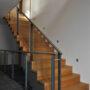 Treppenbau – die entscheidenden Stufen in Ihrem Gebäude